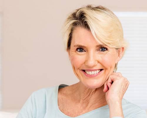 family dentist family dental station glendale scottsdale sun city west az cosmetic bonding image