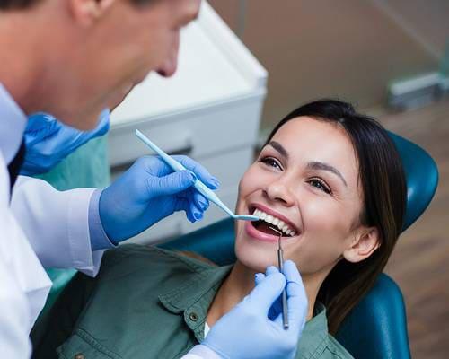 family dentist family dental station glendale scottsdale sun city west az gum disease treatment image