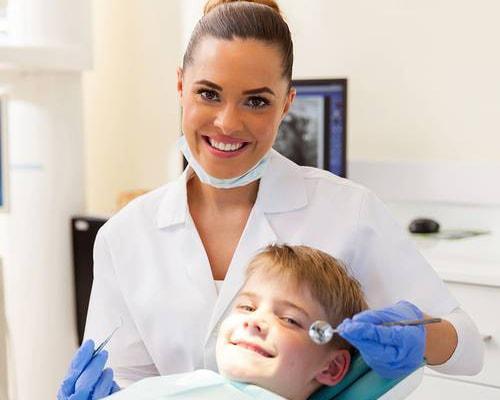 family dentist family dental station glendale scottsdale sun city west az kid friendly dentistry image