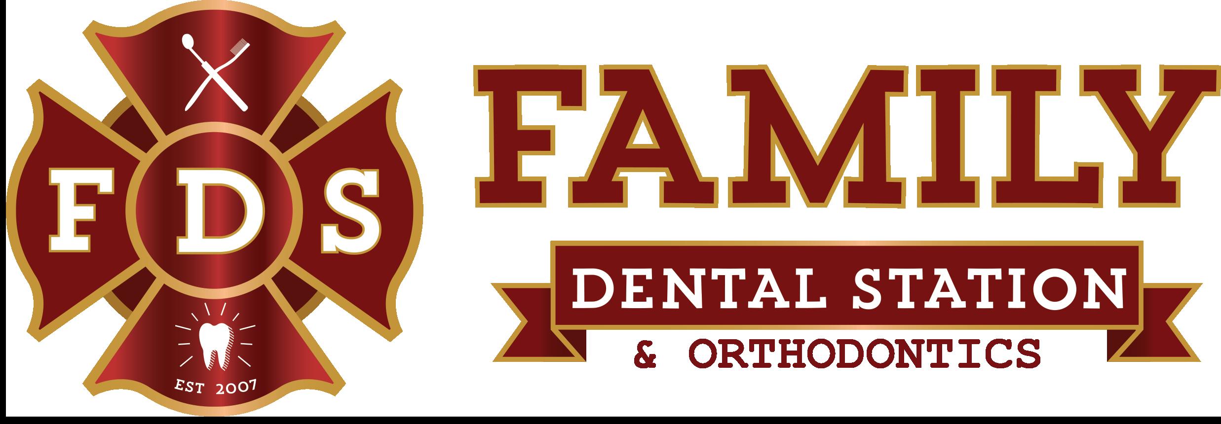Family Dentist | Family Dental Station | Glendale, Scottsdale, Sun City West, AZ